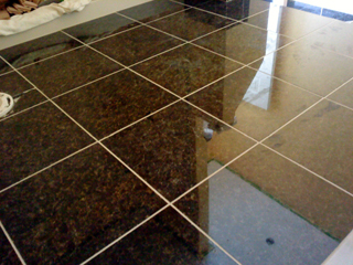 Inspired Remodeling Tile Bloomington Indiana Surrounding