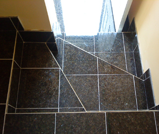 Schluter+trim+for+tile