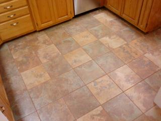 Types Of Stone Flooring Quotes