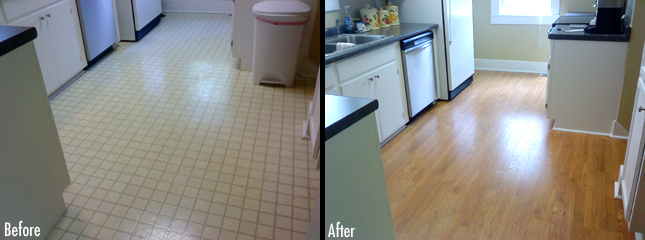 Inspired Remodeling & Tile | Bloomington, Indiana & Surrounding