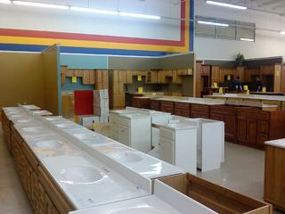 Laminate Flooring - Builders Surplus Texas: Laminate Flooring