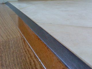 Schluter Tile To Carpet Transition Strip Carpet Vidalondon