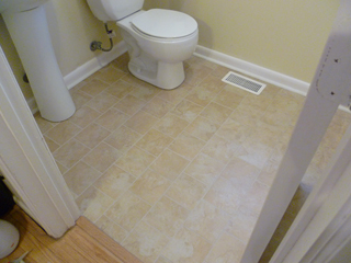 Inspired Remodeling Tile Bloomington Indiana Surrounding Areas Peter Bales Bathroom