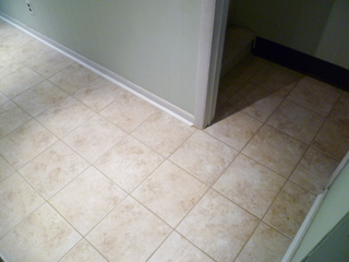 Inspired remodeling tile bloomington indiana for High traffic flooring ideas