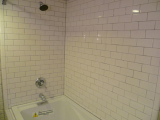 Superbe Inspired Remodeling U0026 Tile