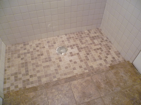 Pretty Bath Shower Tile Designs Thick Cleaning Bathroom With Bleach And Water Shaped Kitchen Bath Showrooms Nyc Apartment Bathroom Renovation Youthful Mediterranean Style Bathroom Tiles WhiteGrey And White Themed Bathroom Inspired Remodeling \u0026amp; Tile | Bloomington, Indiana \u0026amp; Surrounding ..