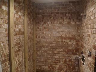 Inspired Remodeling U0026 Tile