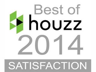 HouzzBestof2014
