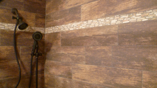 Inspired Remodeling & Tile | Bloomington, Indiana & Surrounding ...
