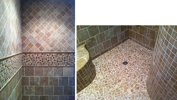 Inspired Remodeling Amp Tile Sullivan Amp Terre Haute