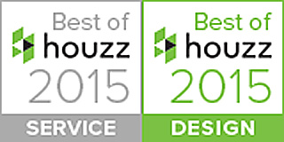 Houzz2015Awards