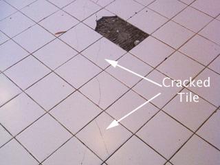 crackedtile01