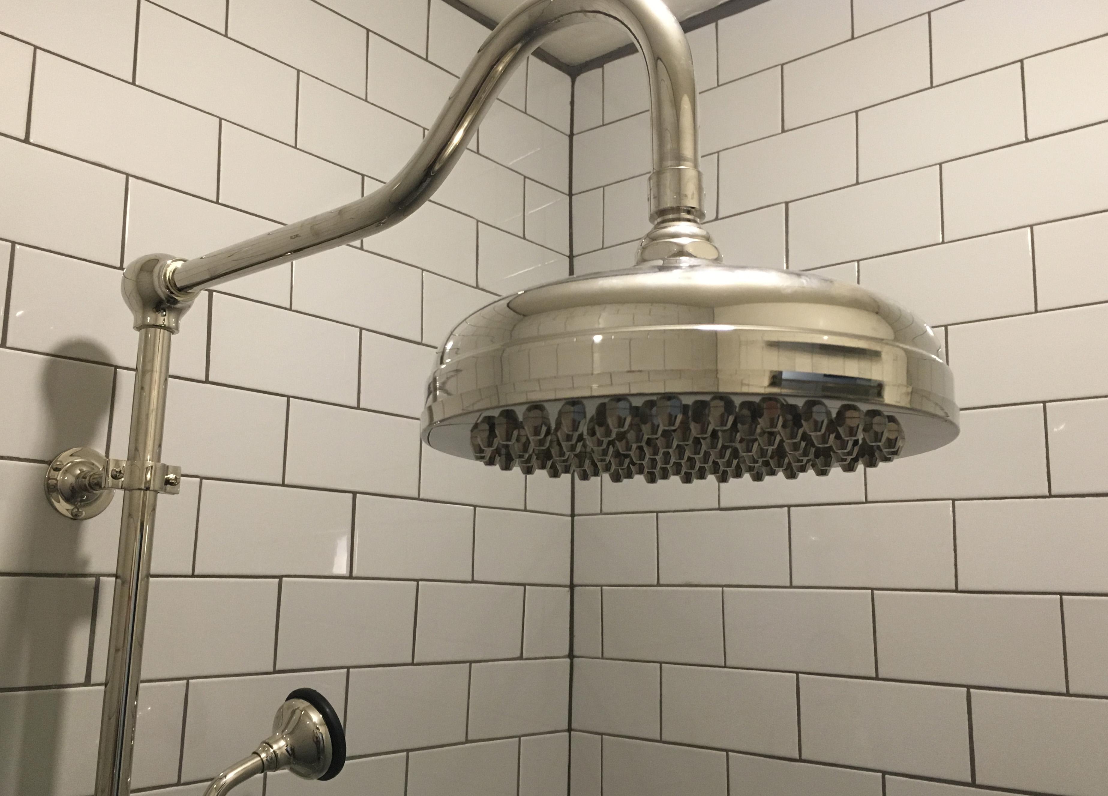 Inspired Remodeling & Tile