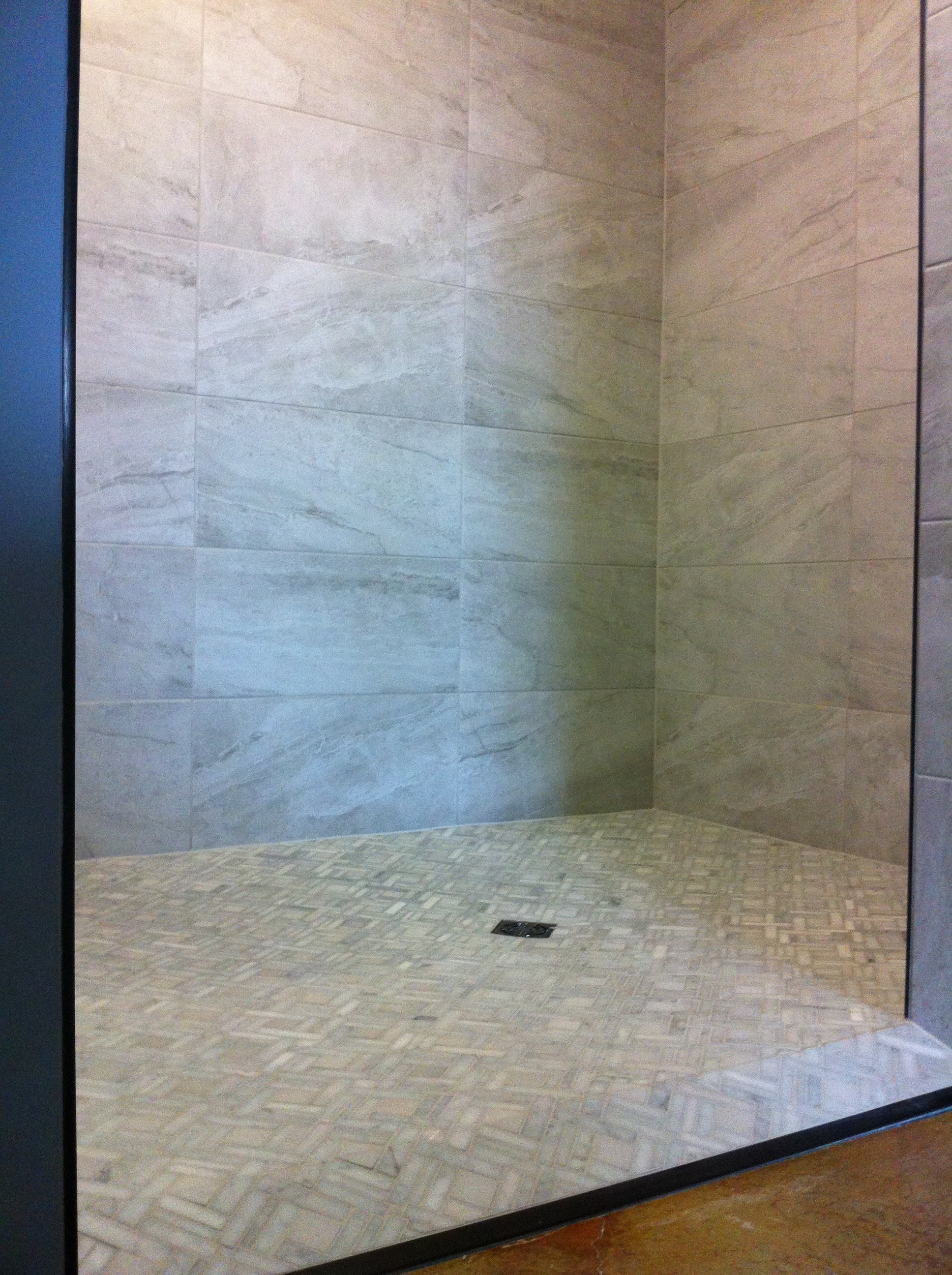 Inspired Remodeling & Tile   Bloomington, Indiana & Surrounding ...