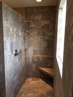 ShowerLinearDrain02