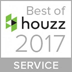 bestofHouzz2017largebadge