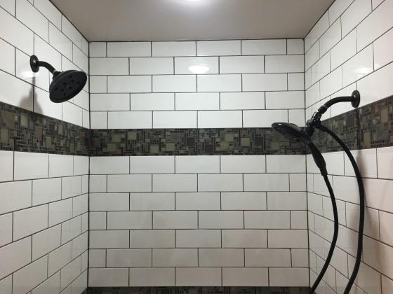 SpringvilleShower&Tub01
