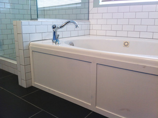 High Quality Inspired Remodeling Tile Bloomington Indiana Surrounding